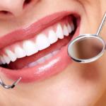 Dentallabor - Zahnlabor