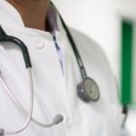 Innere Medizin - Internist