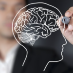 Psychiatrie - Psychotherapie