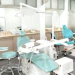 Zahnarzt - Zahnklinik
